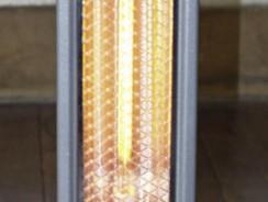 Chauffage extérieur : pourquoi devez-vous opter pour les appareils à infrarouge?