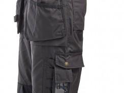 Choisir un pantalon de travail été